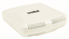 Extreme Networks AP-6521-60010-WR, AP-6521-60010-WR Точка доступа 802.11N INDEPENDENT ACCESS POINT SINGLE RADIO INTERNAL ANTENNA VERSION.