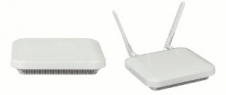 Extreme Networks AP-7522-67040-WR, Точка доступа AP 7522: INDOOR 802.11AC AP, EXT ANT WR