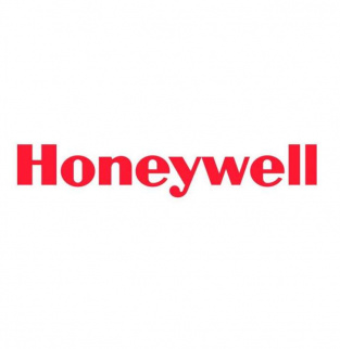 HONEYWELL 59-59000-3, Кабель RS232, black, DB9, 2.9m (9.5?), straight, 5V external power фото 12639